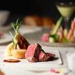 長濱迎賓館:【クオカード5000円付】豪華無料肉厚ステーキ試食付フェア