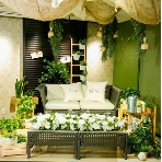 WeddingSpace Lover'sPlace(ラバーズプレイス):