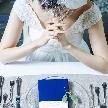 KITANO IVY TERRACE(北野アイビーテラス):【HAPPYフライデーフェア】試食×オリジナルWご提案☆