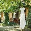 Magritte Garden (マグリット ガーデン):【平日ゆっくり見学】ガーデン邸宅ウェディングの1日体験フェア
