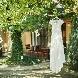 Magritte Garden (マグリット ガーデン)のフェア画像