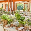 Magritte Garden (マグリット ガーデン):【邸宅貸切で叶える!】少人数ウェディング相談会(無料試食)