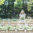 THE SALLY GARDEN (ザ サリィ ガーデン・旧マグリット ガーデン):【リニューアル完成記念】厳選牛無料試食&ガーデンW体験フェア