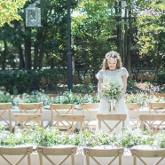 THE SALLY GARDEN (ザ サリィ ガーデン・旧マグリットガーデン):【リニューアル完成記念】厳選牛無料試食&ガーデンW体験フェア