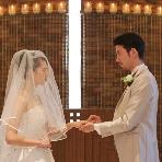 スナップ撮影、ビデオ撮影:RES WEDDING(リズ ウエディング)