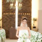 ロケーション撮影、前撮:RES WEDDING(リズ ウエディング)