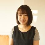 Luxe&co. 上田店のエステティシャンイメージ