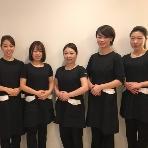 Luxe&co. 上田店のメッセージイメージ