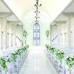 ローズガーデン米子:【初めての見学フェア】結婚式が一から分かるおススメフェア!