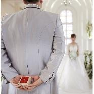 ローズガーデン米子:【フォト婚希望の方】ホワイトチャペル・館内見学&相談会
