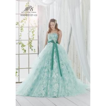 マリエールオークパイン:1組限定!【憧れのドレス体験♪】人気の新作ドレス試着会