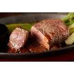 マリエールオークパイン:肉料理専門店KikuNikuコラボ無料ランチ付フェア