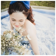 Queen's Marry(クイーンズマリー):【人気NO.1!】憧れのドレスフィッティングフェア♪