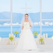 Queen's Marry(クイーンズマリー):【平日限定】まるごと会場見学&演出体験フェア