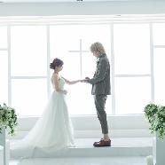 Queen's Marry(クイーンズマリー):今だからこそ!一棟貸切ウエディング相談会