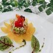 Queen's Marry(クイーンズマリー):【組数限定】豪華!無料試食付特別フェア