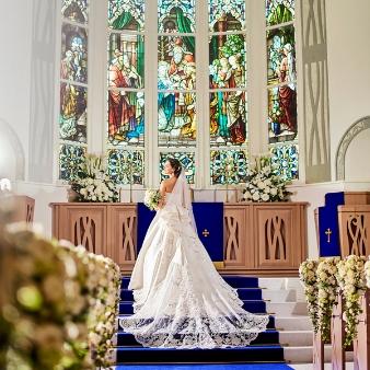 【ミキハウスとコラボ】マタニティ婚&パパママキッズ婚フェア