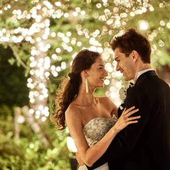 大人婚にぴったり♪ワンランク上の『おもてなし×上質Wedding』