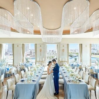 \予算重視の方必見!/憧れの式場で結婚式がお得に叶う♡期間限定フェア