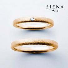 SIENA ROSE(シエナ ロゼ)_BirthTrees 誕生月木(2月/クルミ)