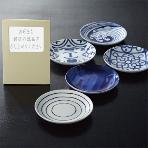 引き出物:メンズ・レディスコレクション/テーブルストーリー
