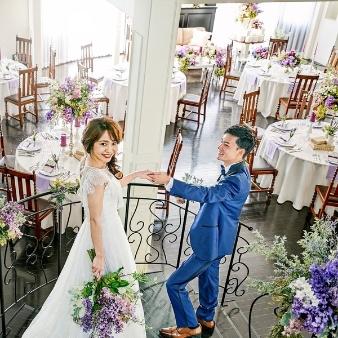 L'Atelier de Fiona(ラトリエ ドゥ フィオナ):【支持率No.1】3万円豪華試食チケット×3大特典フェア