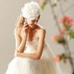 THE MARCUS SQUARE KOBE (ザ マーカススクエア 神戸):【憧れのドレス20万OFF】ドレス&チャペル見学&試食付フェア