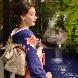 THE MARCUS SQUARE KOBE (ザ マーカススクエア 神戸)のフェア画像