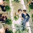 THE MARCUS SQUARE KOBE (ザ マーカススクエア 神戸):19年2月迄なら★5大特典!ドレス見学×コース試食★冬婚フェア
