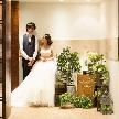 En WEDDING:【3組限定】ドレス&タキシードが無料!新春プレミアムフェア☆