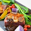 En WEDDING:【日曜限定!】トリュフ香る焼きたてステーキ試食フェア
