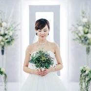 En WEDDING:【最大100万円OFF】ご祝儀内で叶えるW相談会♪後払いもOK!