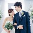 En WEDDING:時間が無いふたりにピッタリ!!【90分】のクイック相談会♪