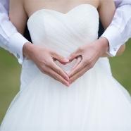En WEDDING:マタニティ&パパママキッズ婚☆応援フェア