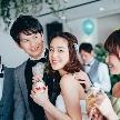 En WEDDING:【迷ったらコレ!】リニューアルオープン★プレミアムフェア