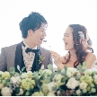 En WEDDING:「料理」×「予算」×「アクセス」抜群!!無料試食付きフェア