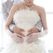 En WEDDING:【マタニティ&パパママキッズ婚限定】こども商品券プレゼント♪