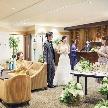 ホテル・ザ・ウエストヒルズ・水戸:【初めての見学も安心】会場選びの基本がわかる相談フェア