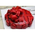 DRAGON BANQUET(ドラゴン バンケット):パティシエが作るオリジナルケーキ(^o^)色々なご希望にお応えします!