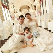 ホテル舞浜ユーラシア:【マタニティ・パパママ婚】60分の見学相談でお子様連れも安心