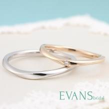 EVANS BRIDAL(エヴァンスブライダル)_◆星の砂◆Sirius(シリウス) ~誓いの光~【EVANS】