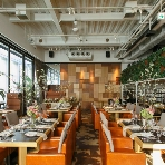 fine diner&salon 7  -NANA-:☆30名~82名着席/立食もOK☆心斎橋駅3番出口1分の好立地   ☆美味しいWDはNANAで♪