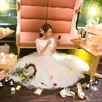 fine diner&salon 7  -NANA-: