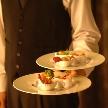 Accueillir 風彩の森迎賓館(アクイール かぜのもりげいひんかん):【木曜限定】先輩カップル大人気のプチデザート付き館内見学会