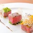 Accueillir 風彩の森迎賓館(アクイール かぜのもりげいひんかん):【5つのこだわり大公開】黒毛和牛×新鮮食材無料試食フェア