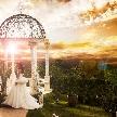 Accueillir 風彩の森迎賓館(アクイール かぜのもりげいひんかん):【1年に1度のおすそわけ】豪華特典付き☆新春ブライダルフェア