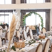 Accueillir 風彩の森迎賓館(アクイール かぜのもりげいひんかん):【お急ぎ婚必見!】不安解消☆試食&特典付きスペシャルフェア