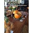 Blue Garden(ブルーガーデン):お客様のご要望に応じて様々なお料理をご用意させて頂きます(^v^)