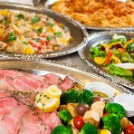 AL TEATRO(アルテアトロ):☆イタリアから直輸入の食材を使った絶品イタリアン☆
