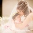 PLEIAS OTA(プレイアス太田):【パパママ支持率No.1♪】マタニティ&パパママ婚相談会